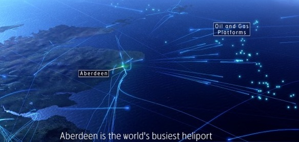 NATS_Aberdeen_Flightpaths